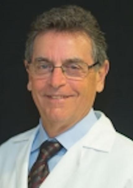 Peter G. Justus, MD