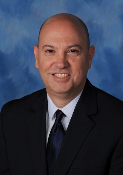 Jeffrey B. Kaner, MD