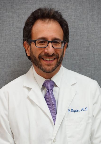Jonathan D. Kaplan, MD