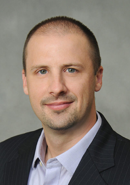 Terry R. Kaylor, MD