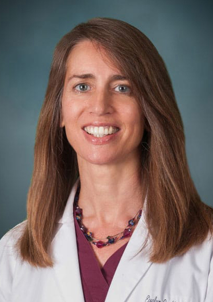 Evelyn R. Kessel, MD, FACP