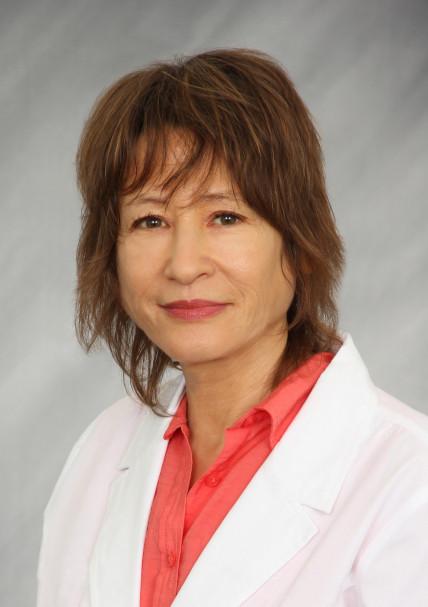 Marisa S. Kesselman, MD