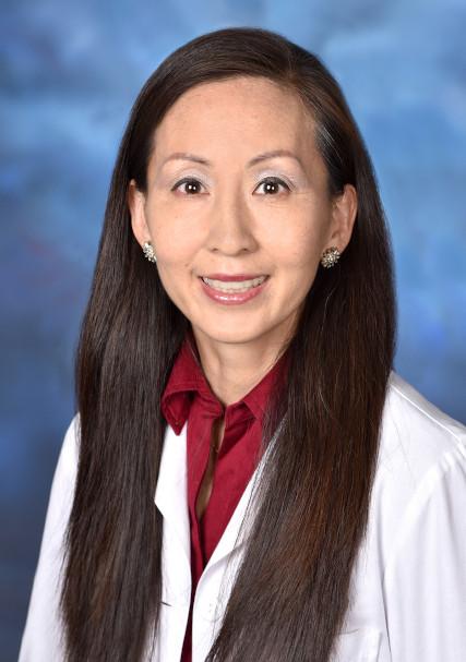Hanna L. Kim, PA-C