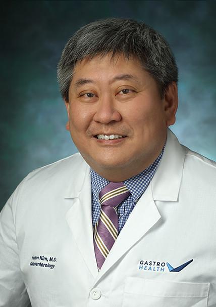 Preston Y. Kim, MD