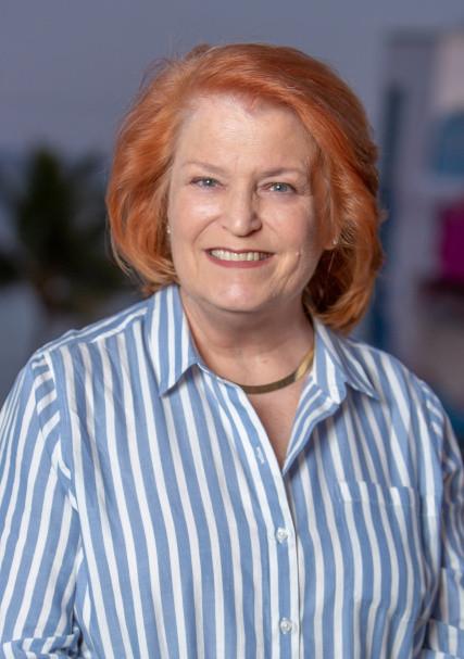Katherine A. Kosche, MD