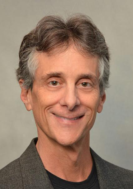 Michael D. Kreines, MD, FACP, FAGA