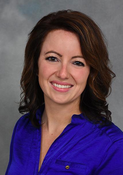 Maria D. Lane, PA-C