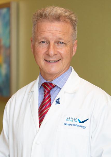 Marcelo F. Larsen, MD