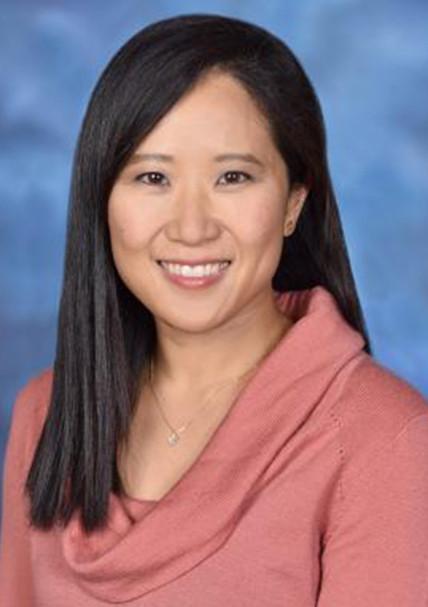 Iris H. Lee, MD