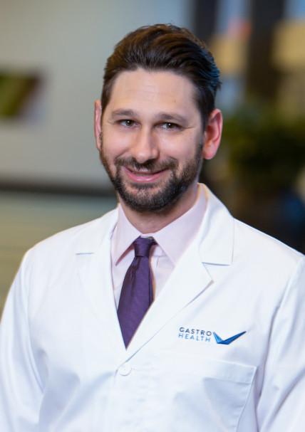 Adam C. Lessne, MD