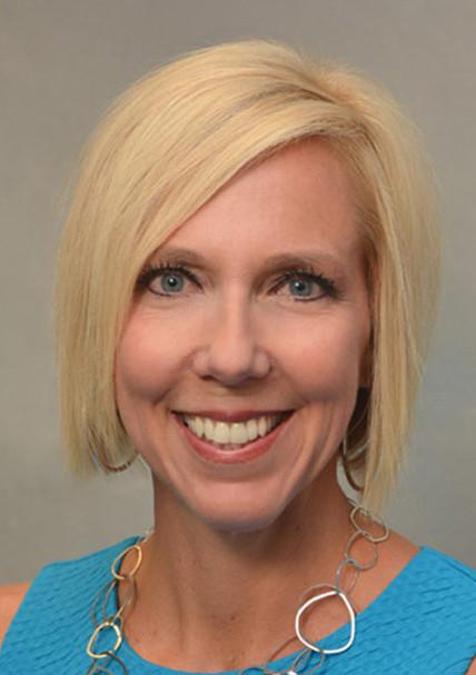 Lisa S. Lestina, MD