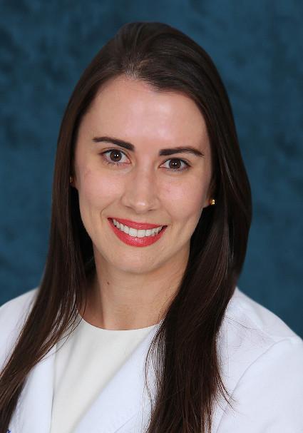 Joanna Lopez, MD