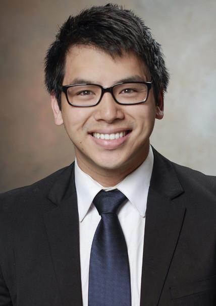 Jeffrey M. Luk, MD