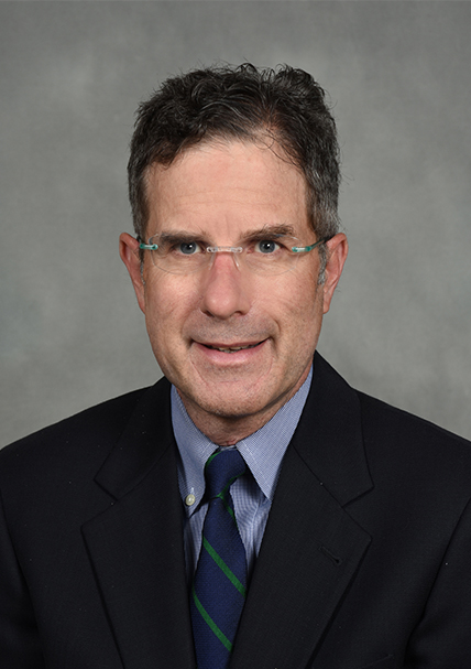 Mark J. Lybik, MD