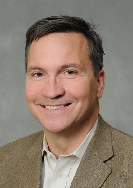 Stephen P. Martin, MD