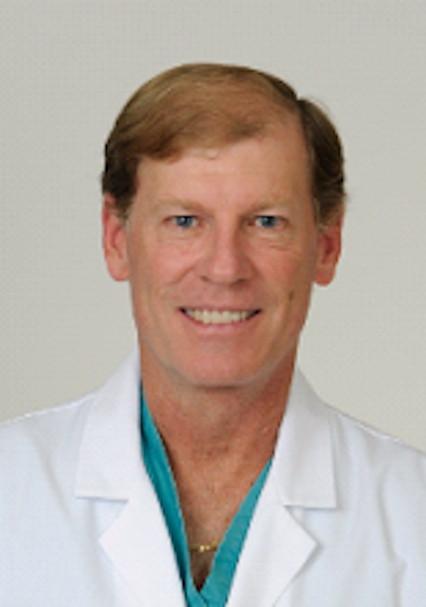 Chester J. Maxson, MD, FACG