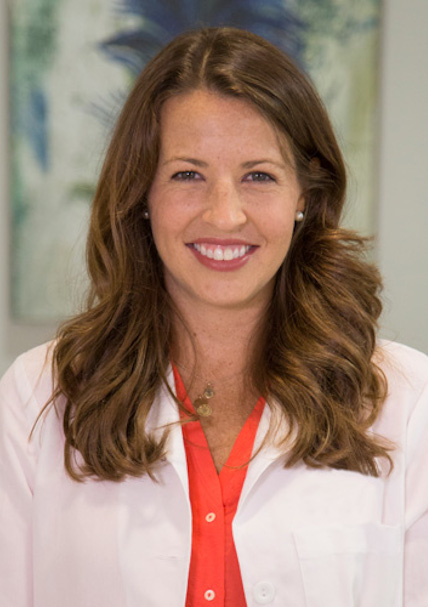 Molly C. McVey, MD