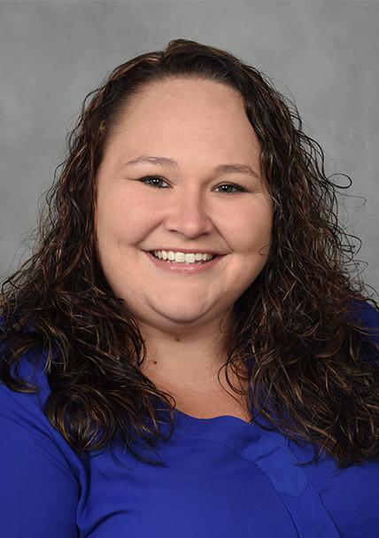 Lauren E. Meadors, CRNP