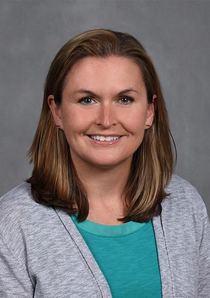 Carmen B. Meier, MD