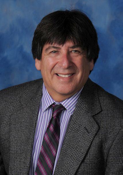 Barry L. Migicovsky, MD, AGAF