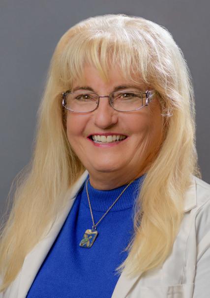 Sally A. Miller, APRN
