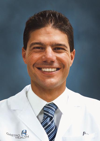 Pedro Morales, MD