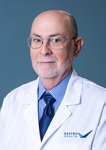Sidney Neimark, MD, FACP
