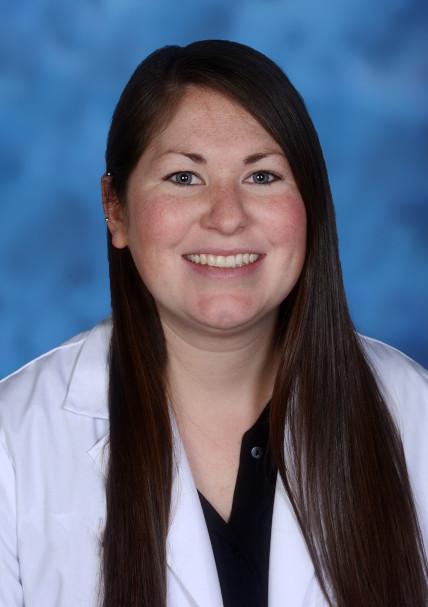 Melissa R. Nickols, PA-C