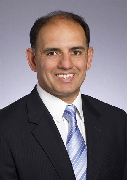 E. Christian Noguera, MD