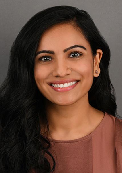 Neha Patel, PA-C