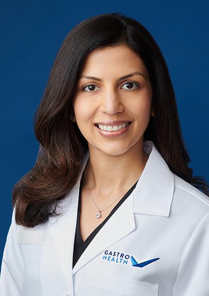 Minal M. Patel, MD