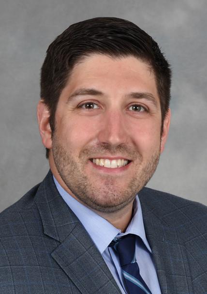 Joshua R. Peck, MD