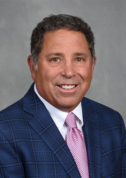 Allan L. Peck, MD