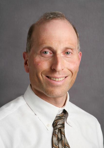 Craig A. Peller, MD