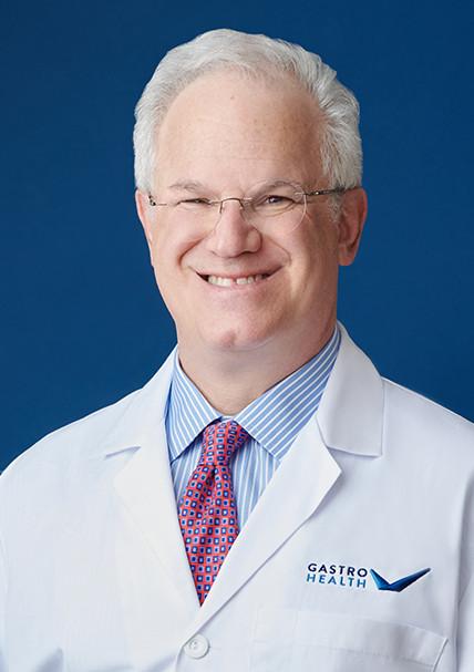 Alan J. Plotner, MD