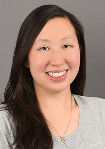 Tina J. Polley, FNP
