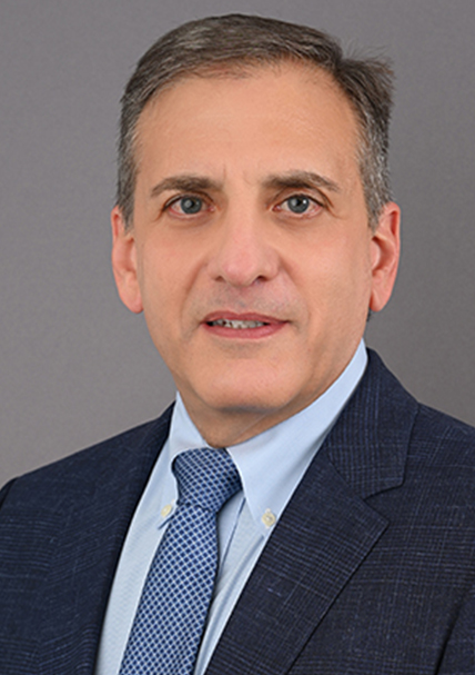 Frank Procaccino, MD