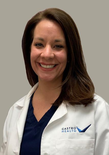 Christina F. Ray, CRNP