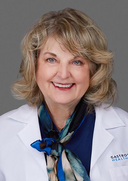 Alexandra E. Read, MD