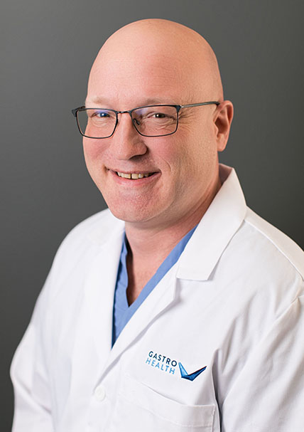 Scott E. Rinesmith, MD