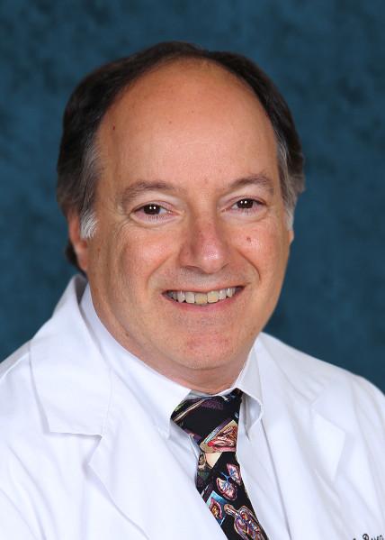 Seth D. Rosen, MD