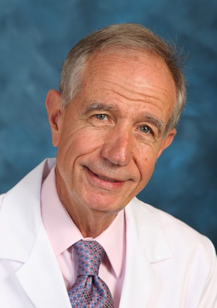 Lawrence S. Rothman, MD