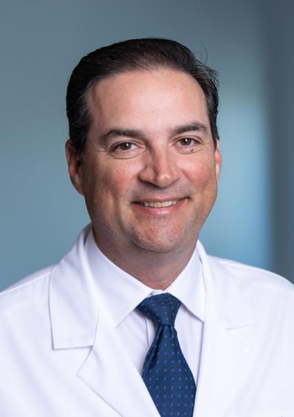 Eduardo A. Ruan, MD