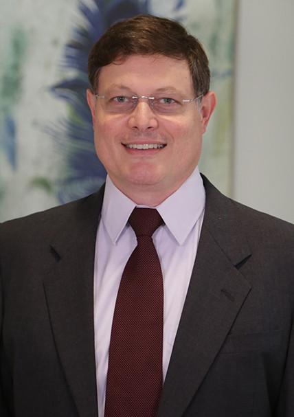 Bradley A. Rubery, MD