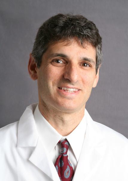 Joshua H. Rubin, MD