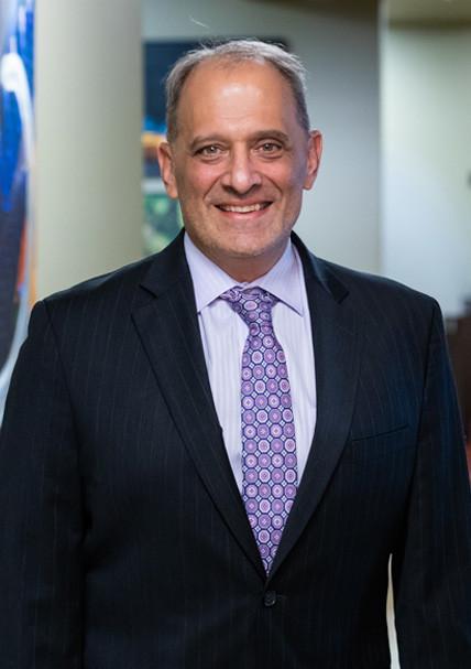 Jeffrey H. Schneider, MD