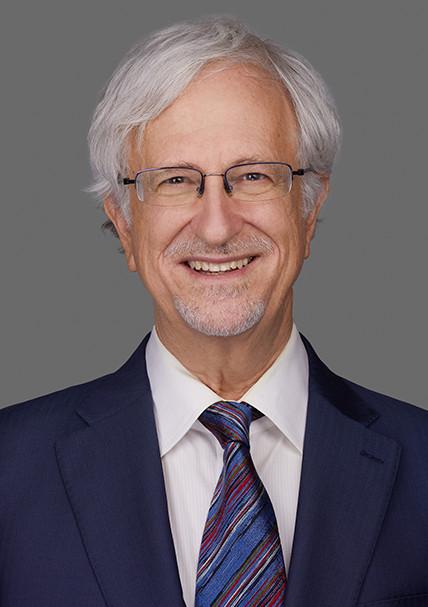 Jason I. Schneier, MD