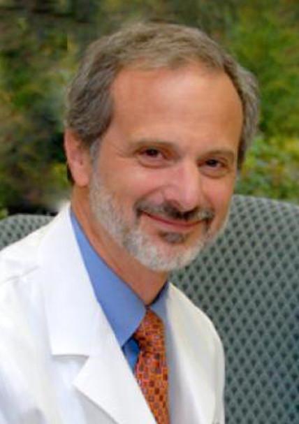 Peter L. Scudera, MD