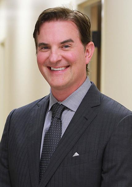 Robert A. Shaffer, MD