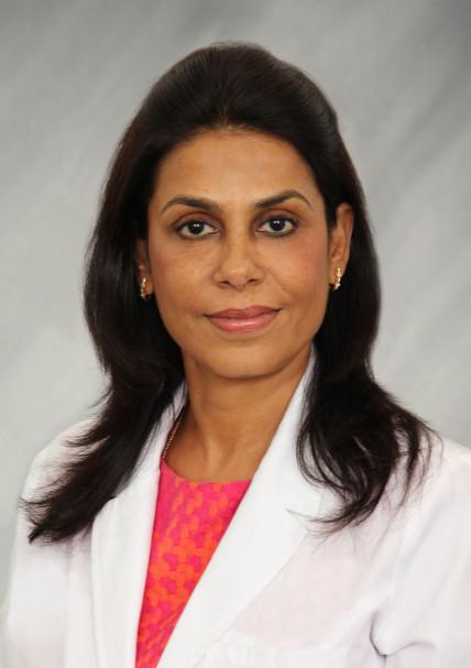 Nirmala Shanmugam, MD, FACG